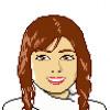 ChrisLdn profile image