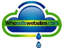 A logo design set up for our registrar!