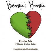 ayngel boshemia profile image