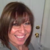 JauntyGiGi profile image