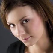 Which4u profile image
