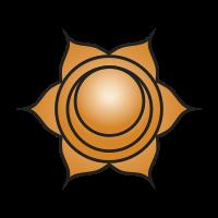 Swadhisthana Mandala