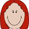 techmathhelp profile image
