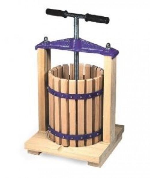 home wine making kits