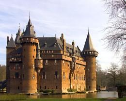 Utrecht Holland