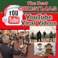 The Best Christmas Music and Videos on YouTube