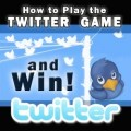 Twitter is the Biggest Game in Social Media