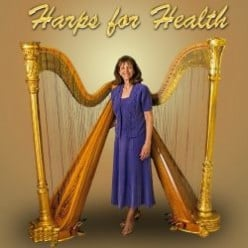 What Is Harp Therapy?