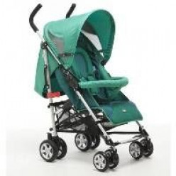 Best High Weight Limit Umbrella Strollers Of The Year