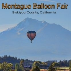 Photographing a Hot Air Balloon Fair