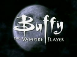 Buffy The Vampire Slayer Quiz