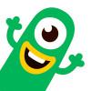 lucretiamcevil profile image