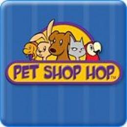 Play Pet Shop Hop!