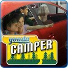 Play Youda Camper!