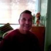 William Celano profile image
