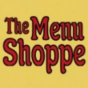 Menu Shoppe profile image