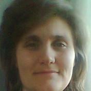 Andromachi profile image