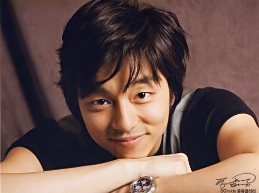 image credit to https://mundohallyu.wordpress.com/2009/10/17/gong-yoo