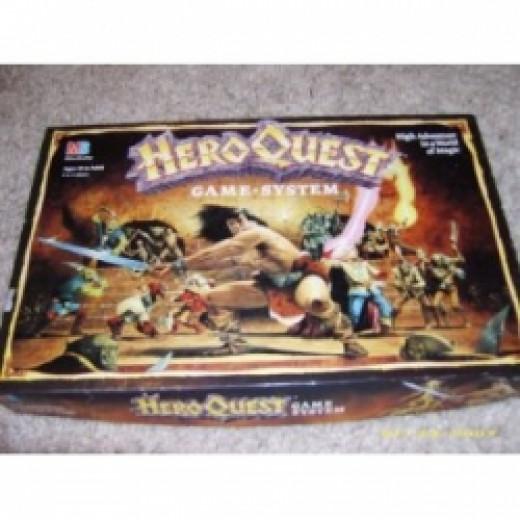 best board games for geeks