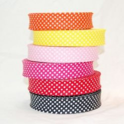 My Favourite Sewing Gadget - A Bias Tape Maker