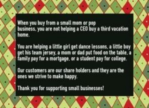 Treasure Hunts at local auctions, flea markets & Mom and Pop shops can be fun !