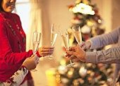 3 Tips on Holiday Hosting