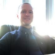 philiphewitson profile image