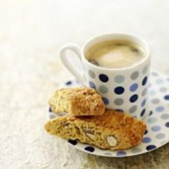 Great Biscotti Recipes That Are Easy Too