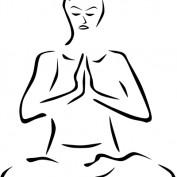 modernchakra profile image