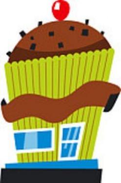 Delicious Mocha Cupcake Recipe