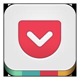 Pocket Application