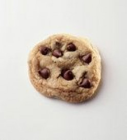 My Favorite Chocolate Chip Cookie Recipes