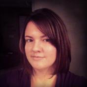 pixelposy profile image