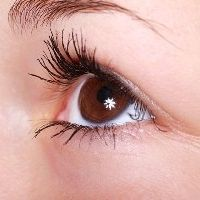 How To Do Eye Exercises