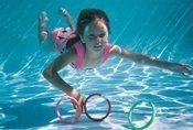 www.kidswimmingshop.com