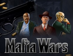 Mafia Wars Cheats and Tricks
