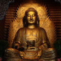 The Buddha's Teachings for All
