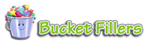 www.bucketfillers101.com