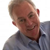 ChrisJenkinson1 profile image