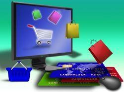E Commerce Marketing