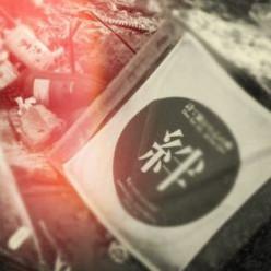 The Tohoku Earthquake on 3.11 - My Experience