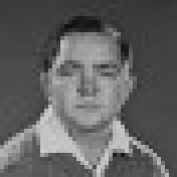 Raymond Eagar profile image