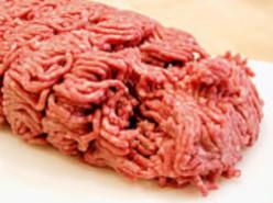 Easy Hamburger Meal Recipes