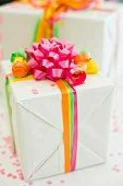 Gift Wrapping Ideas That Are Easy