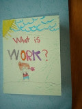 what is work minibook