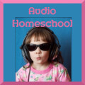 Audio Homeschool