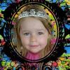 Rebecca Parker profile image