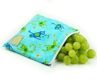 http://bebetrends.com/category_92/Reusable-Snack-Bags.htm