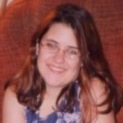 BlueObsidian profile image