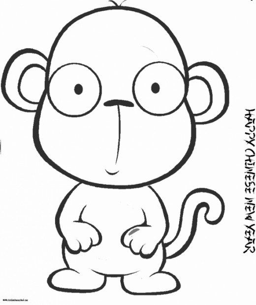 Search results for 12 zodiac signs wheel worksheet for Chinese zodiac coloring page